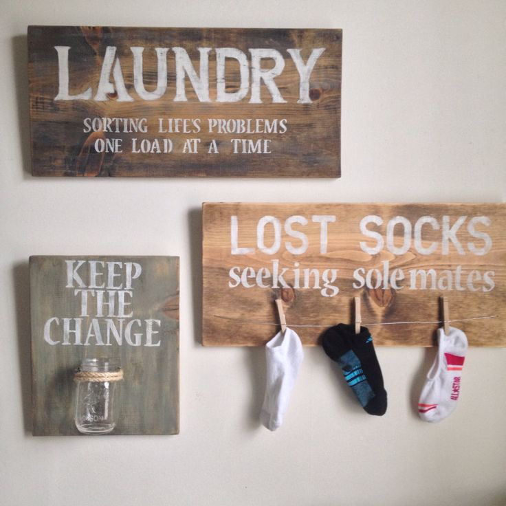 Best 25+ Laundry Room Decorations Ideas On Pinterest | Laundry Room, Landry  Room And Laundry Decor